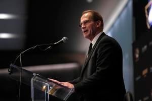 University of Missouri gives athletic director $1.4 million after resignation