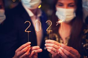 Ranking the best cities for New Year's Eve