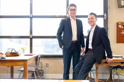FILE - Ann Arbor First Amendment lawsuit