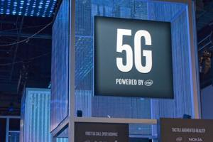 Op-Ed: New 5G report predicts economic boom from next generation of wireless
