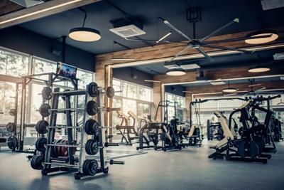 File- gym