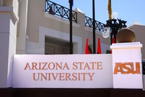 Op-Ed: Chilled speech at Arizona State