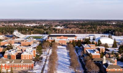 FILE - University of Maine campus (copy)