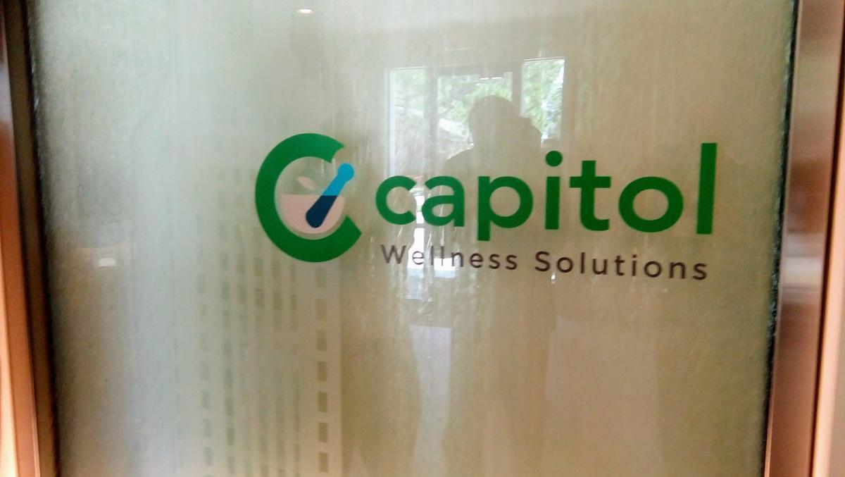 Capitol Wellness Solutions