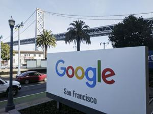 Ohio lawsuit wants Google subject to government regulation
