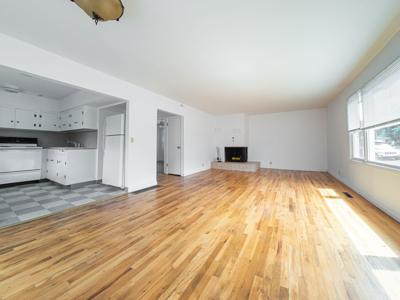 FILE - rental property