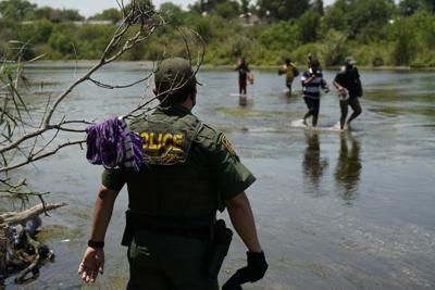 Immigration-Asylum