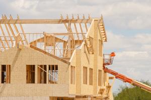 Atlanta area among country's fastest-growing new home construction markets