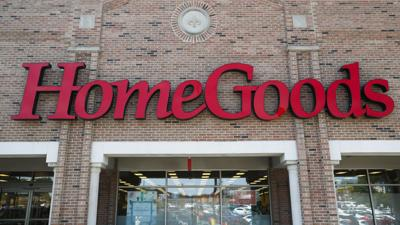 File-HomeGoods
