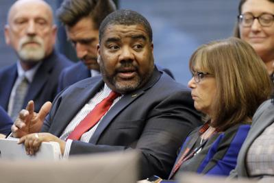 Family justice advocate says new DCFS audit shows state