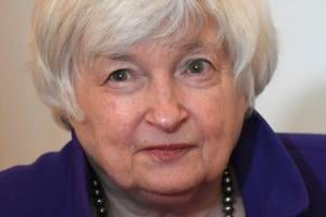 Yellen, G-7 push for global minimum corporate tax faces strong opposition