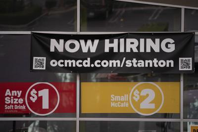 California Jobs