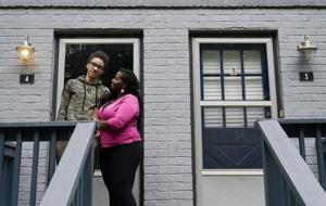 Georgia rental assistance distribution low despite pending deadline