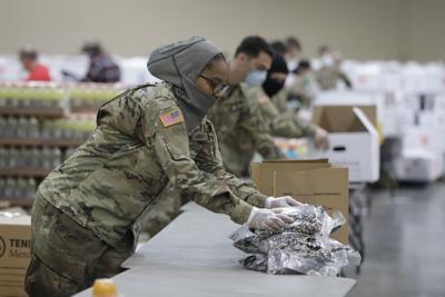 File-Indiana National Guard
