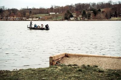 FILE - OH fishing 4-6-2019