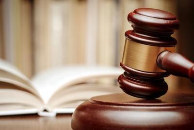 Gavel, court, legal, judge, lawsuit
