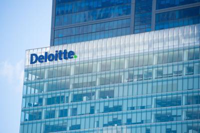 File- Deloitte