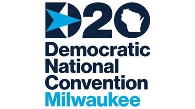 DNC Logo 2