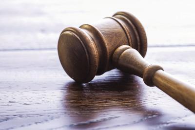 Suspended sentence issued in gang break-in case