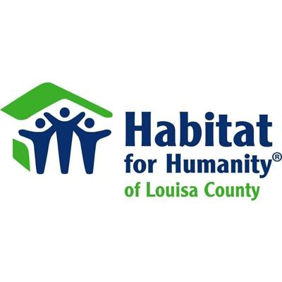 Habitat looking for homeowner candidates