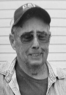 Robert Preston Downs