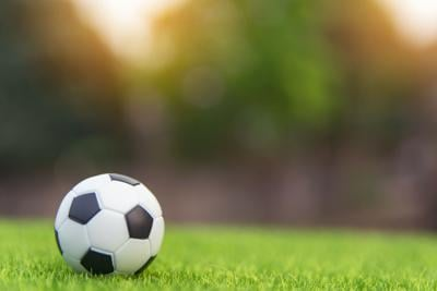 Youth soccer practice to begin in late July