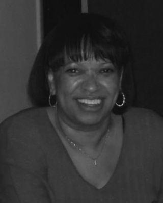 Harriett Jeanette Farrar Parrish