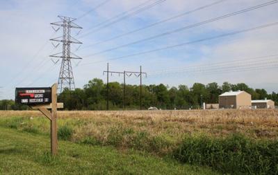 Gas pipeline shrouded in mystery
