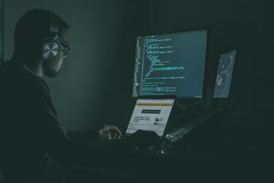 Schools to launch cybersecurity program