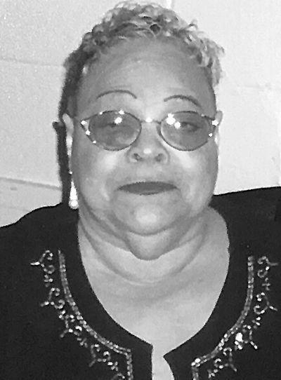 Joyce Lee Price Merritte