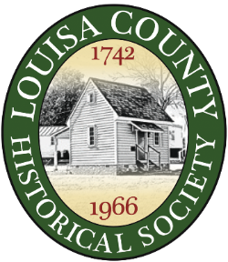 Black History Month programs offered by Louisa County Historical Society