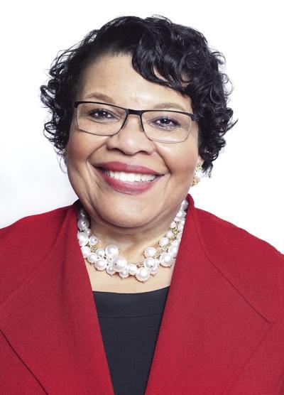 Louisa music teacher fills No. 2 spot among national educators