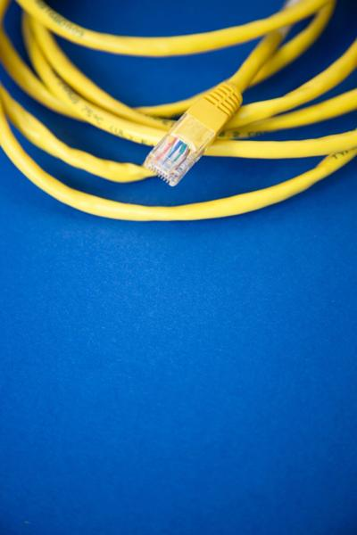 Suit could stymie broadband expansion