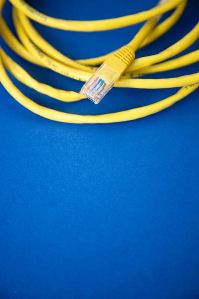 Public will be surveyed on their broadband access