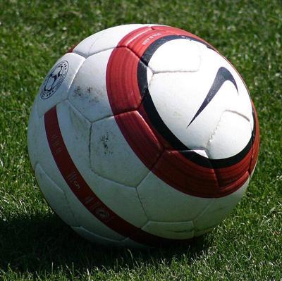 Louisa soccer teams take on Western, Fluvanna