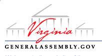 Firearms, algae on delegate's bill list