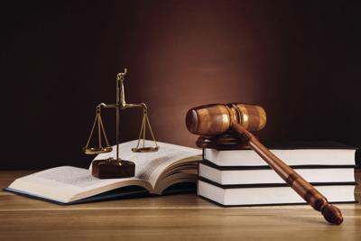 Man found not guilty of sexual assault