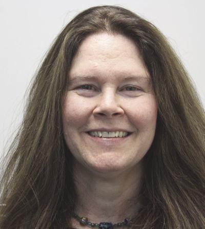 Laura Schupp - headshot for guest column