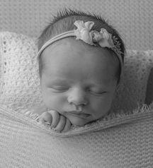 Baby Seidel