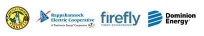 Firefly Fiber Broadband to Host Virtual Town Meetings