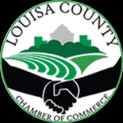 Chamber announces the Louisa Forward Foundation