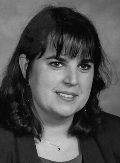 Diana Paddock