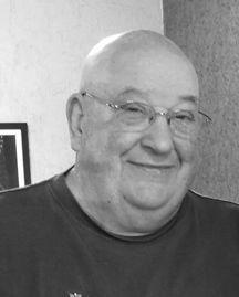William E. Johnson, Jr.