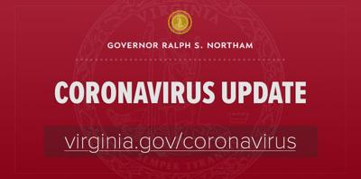 Governor sets May 14 for reopening