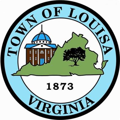 Town council goes back to virtual meeting