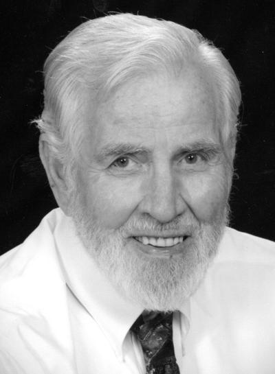 Lloyd L. Sims