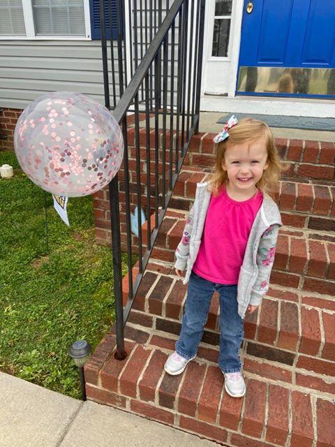 birthday girl with balloon.jpg