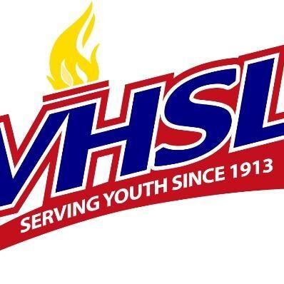 Virginia High School League proposes schedule for athletics