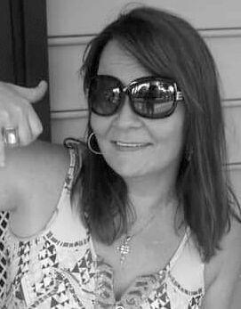 Pamela Jean Talley