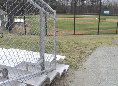 Coronavirus delays spring sports season